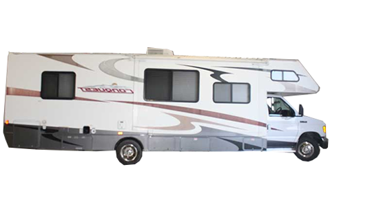 Cool Other Vehicles Amp Trailers  RVs Amp Campers  Motorized RVs